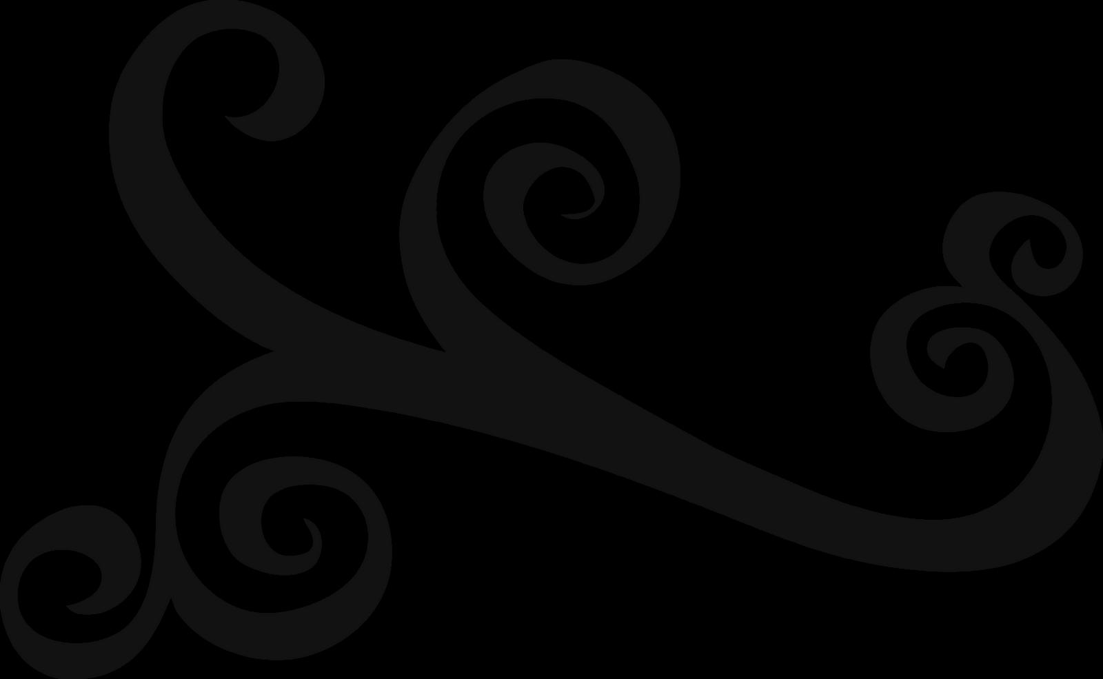 1600x985 Clip Art Line Design Clipart