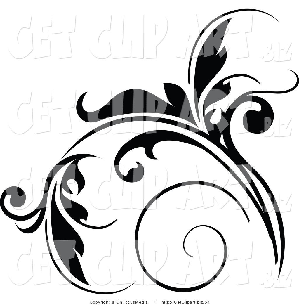 1024x1044 Design Clip Art