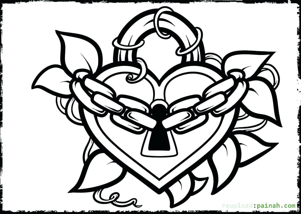 1024x728 Coloring Pages Do More Of What Makes You Happy Flower Design