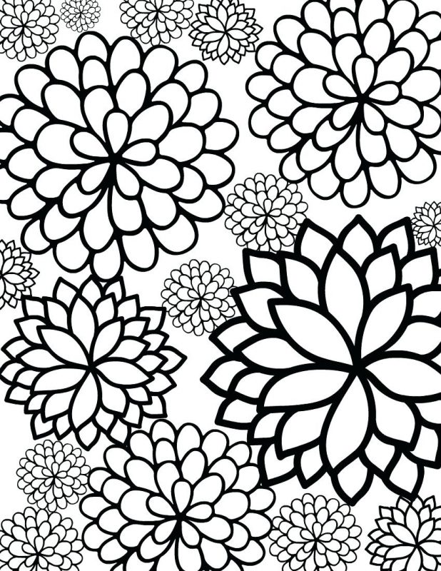 618x800 Coloring Astounding Design Coloring. Design Coloring Pages