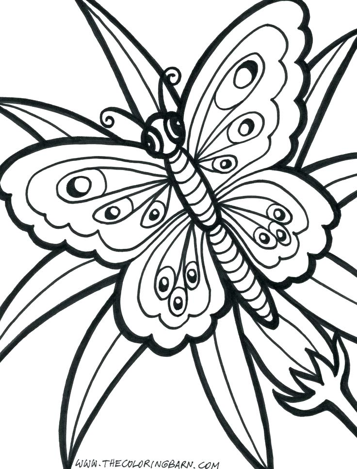 736x965 Free Printable Geometric Colouring Pages Design Coloring Page