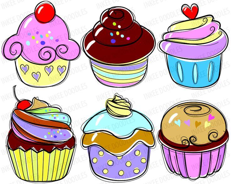 736x588 Download Dessert Clip Art Free Clipart Of Snacks Candy Dessert