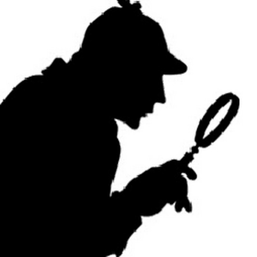 900x900 Detective Wallpapers, Comics, Hq Detective Pictures 4k Wallpapers