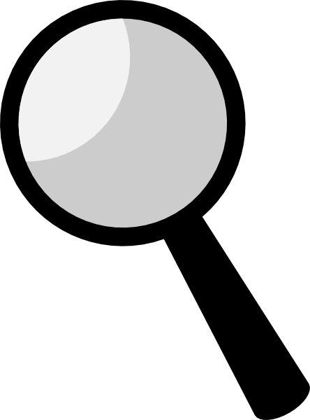 444x600 Image Result For Nancy Drew Magnifying Glass Spy