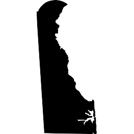 263x262 New Silhouettes Deer, Detective, Devil, And More