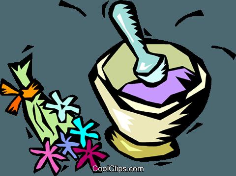 480x359 Herbal Clip Art. Jill Scott Insomnia