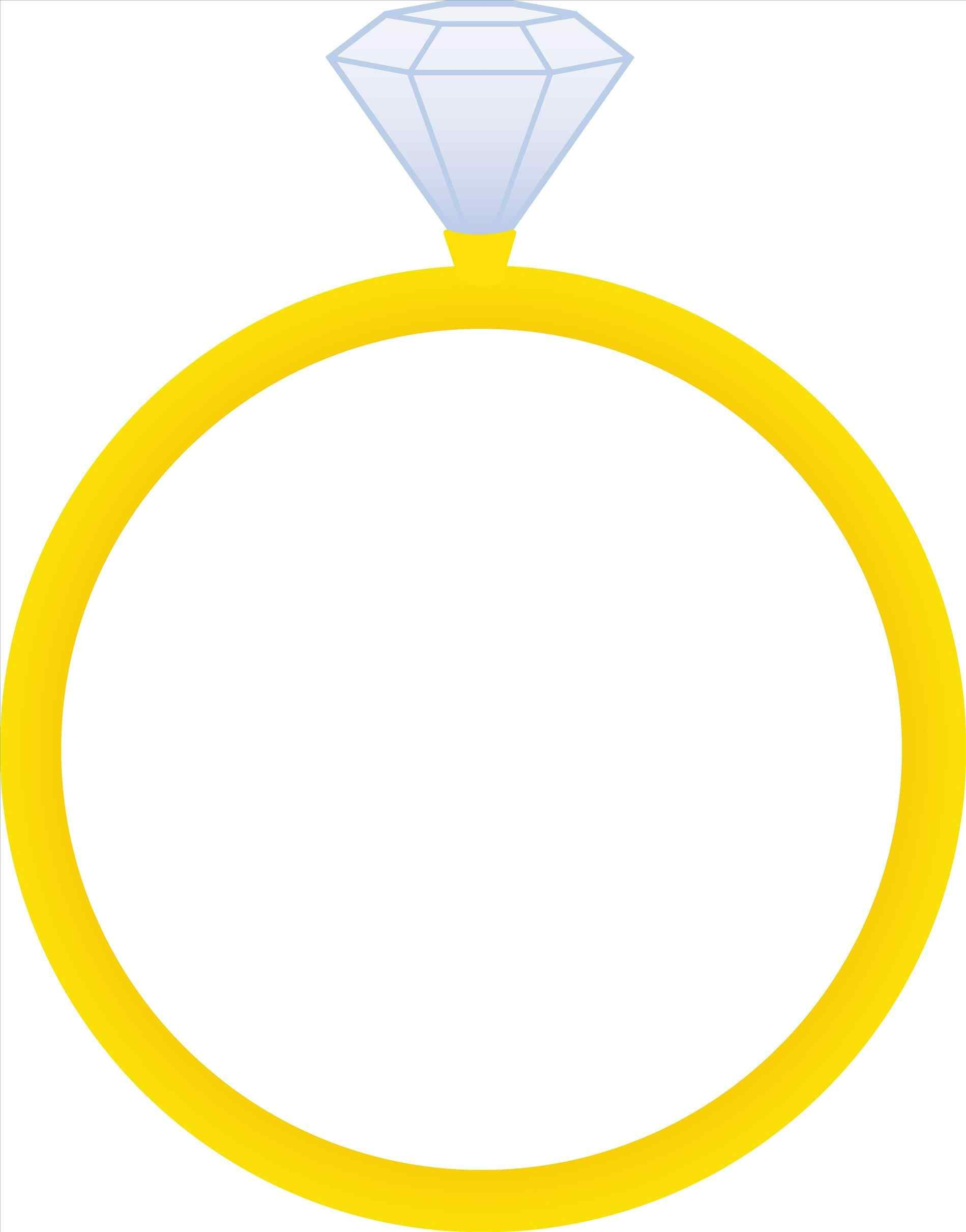 1899x2421 Diamond Ring Clipart No Background monih.info