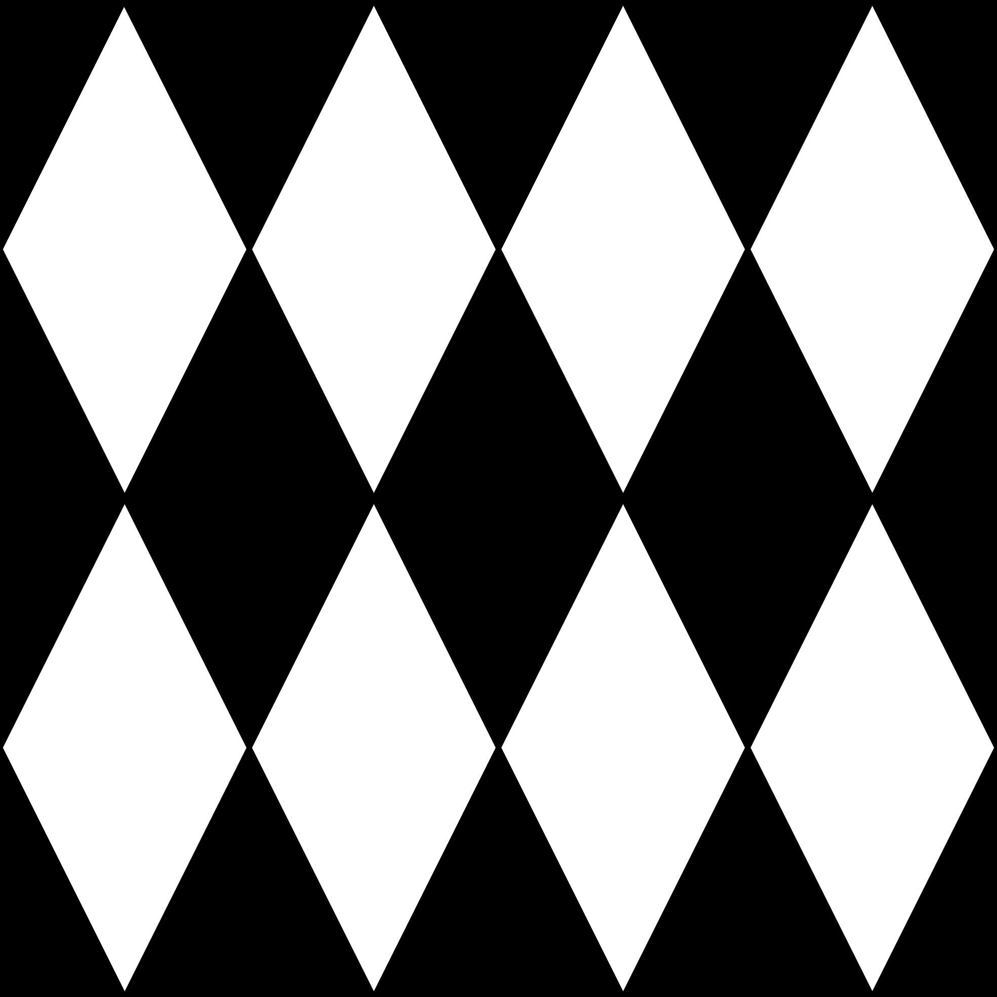 1969x1969 Diamond Shape Wallpaper Images)