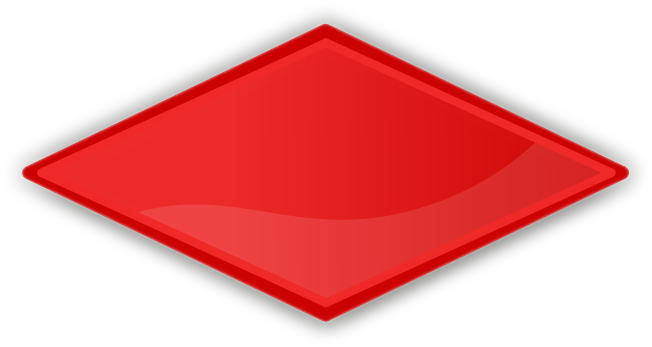 652x347 Free Diamond Shape Clipart Image