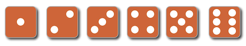 500x94 Probability For Game Designers The Best Games Are Yet To Be Made