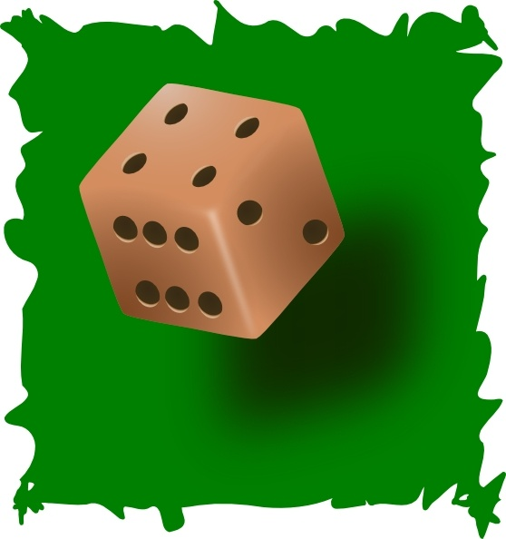 558x594 Vector Dice For Free Download About (26) Vector Dice. Sort By