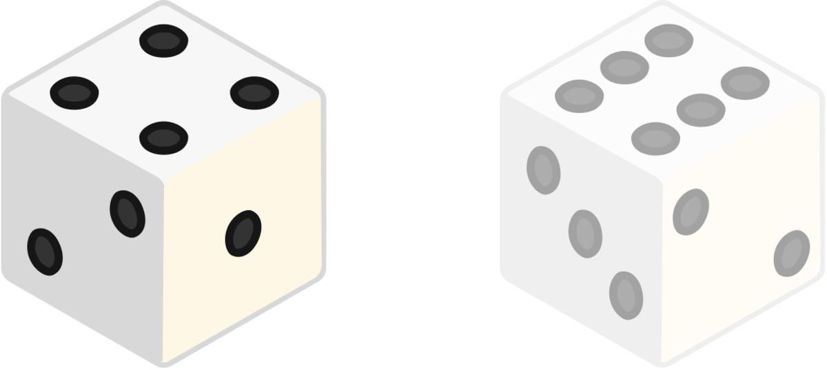 1200x537 Discrete Mathematics Problem On Conditional Probability