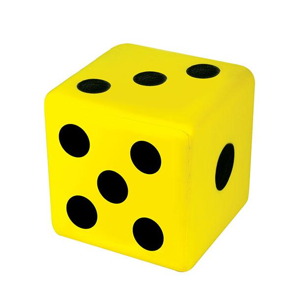 600x602 Maths Pictures Dice Clipart