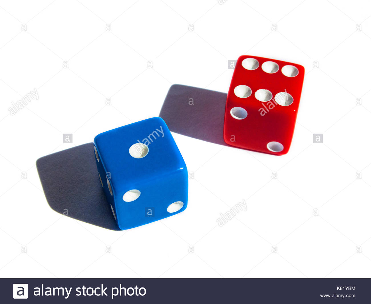 1300x1065 Dice Spots Stock Photos Amp Dice Spots Stock Images