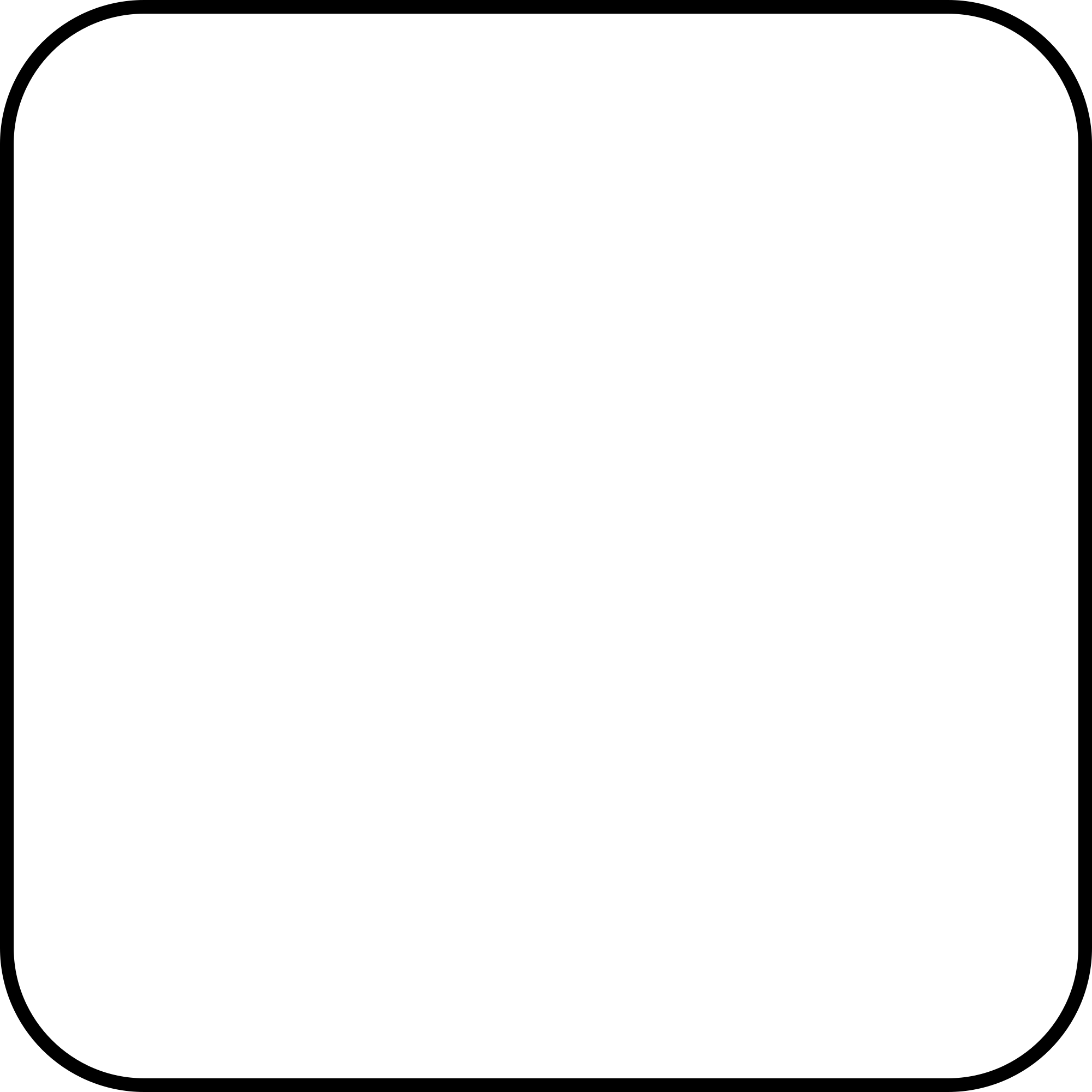 2000x2000 Filedice 0.svg
