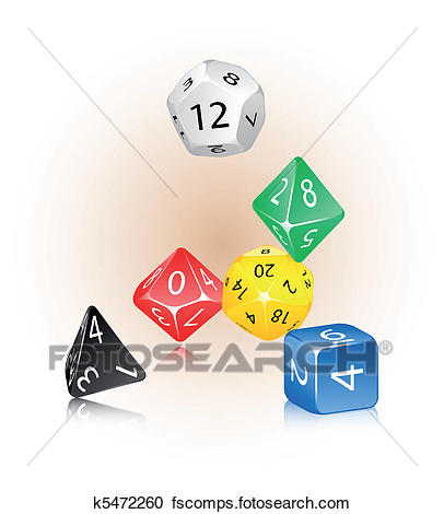 406x470 Roll Dice Clip Art Royalty Free. 1,484 Roll Dice Clipart Vector