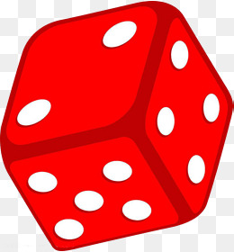 260x280 Shake Dice Png Images Vectors And Psd Files Free Download