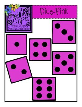 270x350 32 Best Tpt Math Images Clip Art, Coloring And Fall