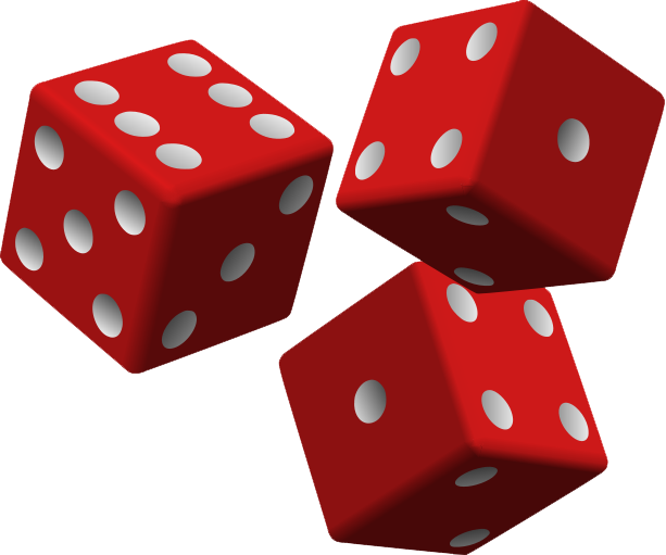 613x511 Download Dice Free Png Photo Images And Clipart Freepngimg