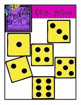 270x350 Free Math Clip Art Resources Amp Lesson Plans Teachers Pay Teachers