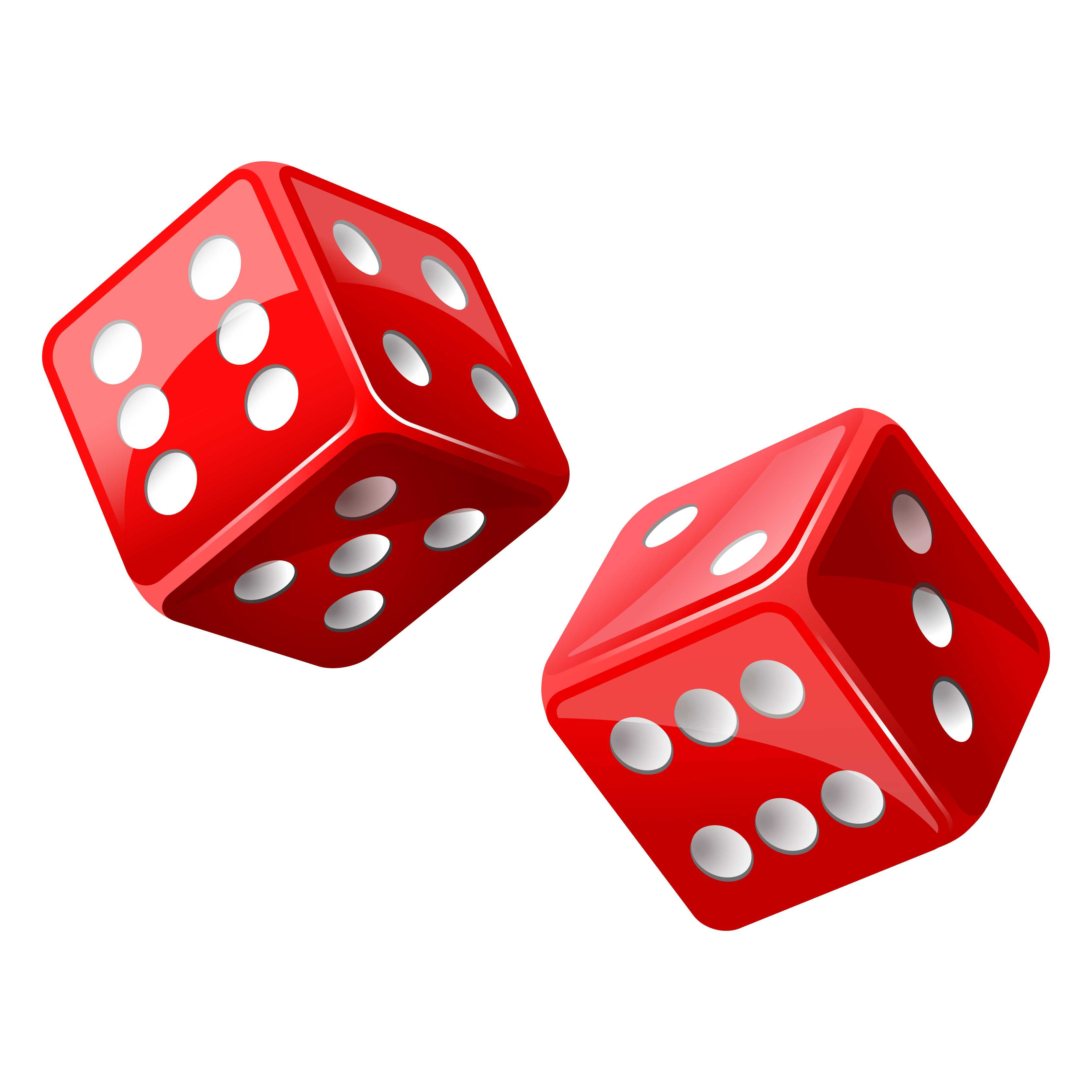 3373x3373 Red Dice Wallpaper 4k Hd Of Laptop Png Clipart