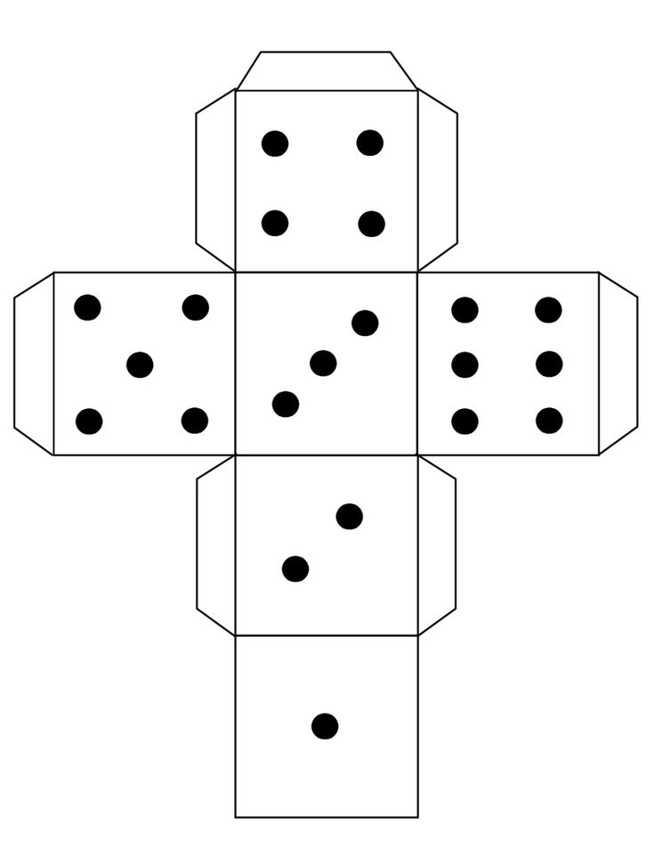 736x953 Dice Clipart Sketch