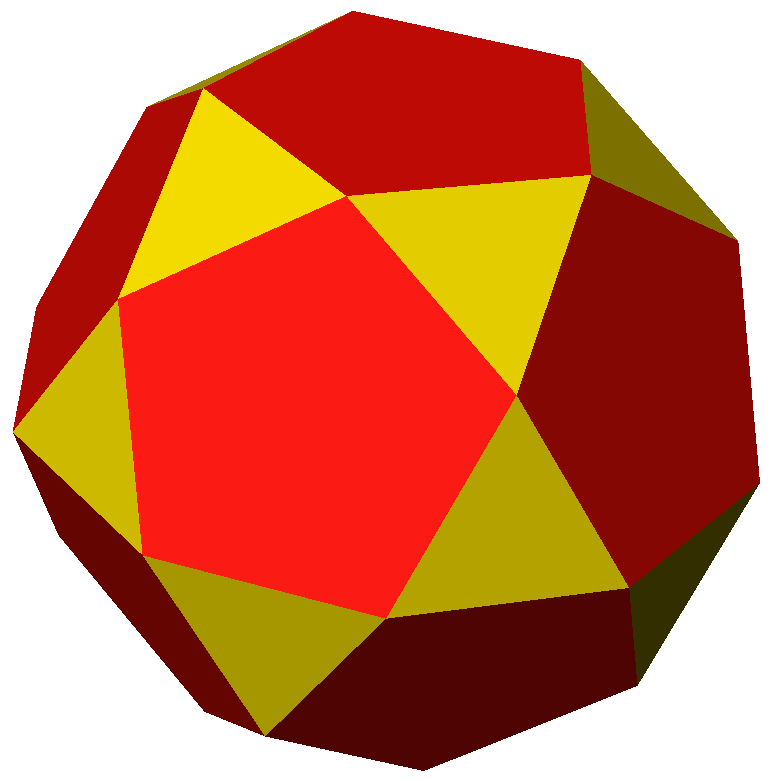 772x781 Dodecahedron Dice Clipart, Explore Pictures