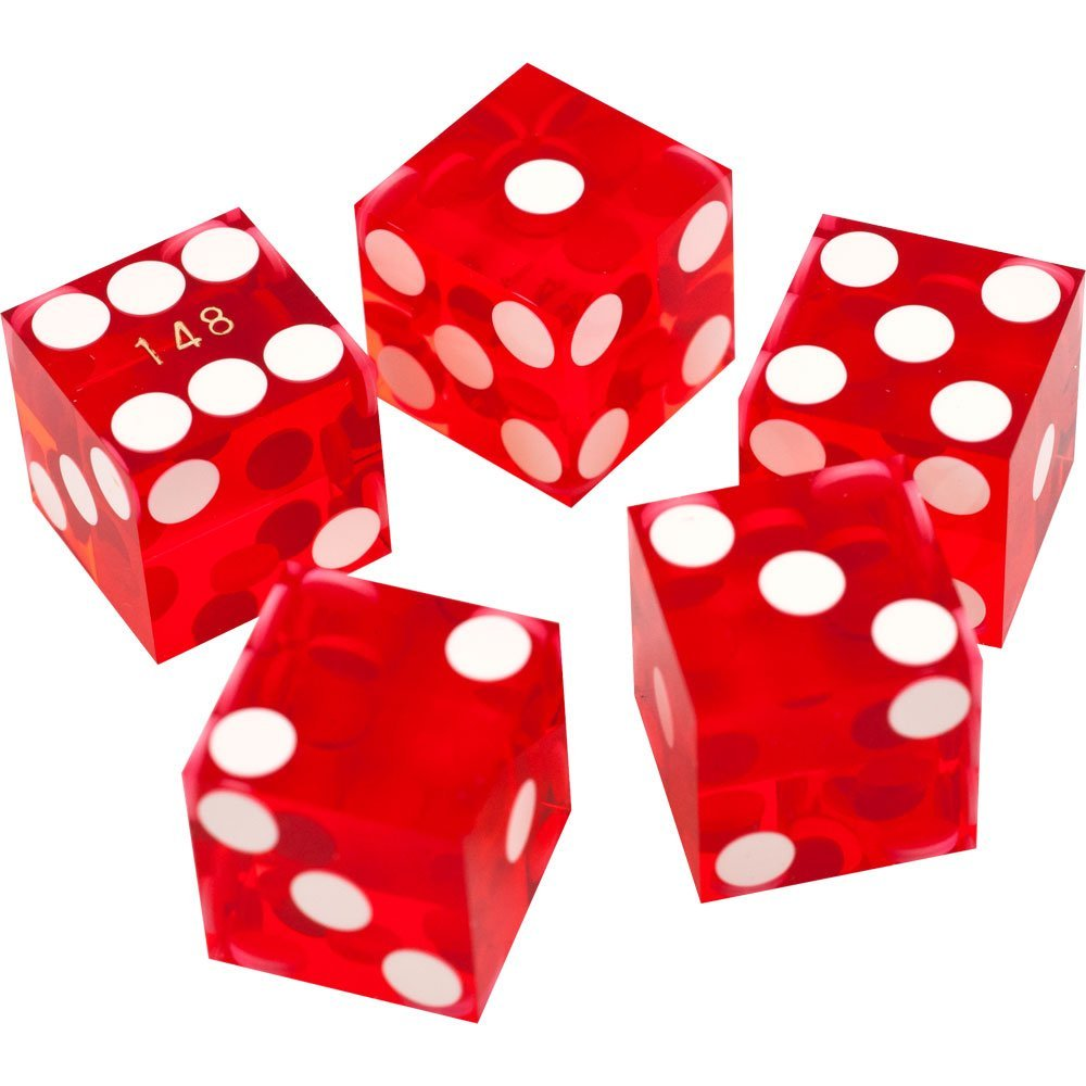 1000x1000 Playing N Casino Dice Clipart, Explore Pictures