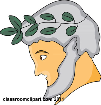 337x350 Ancient Greece For A Dictator Clipart Cliparthut