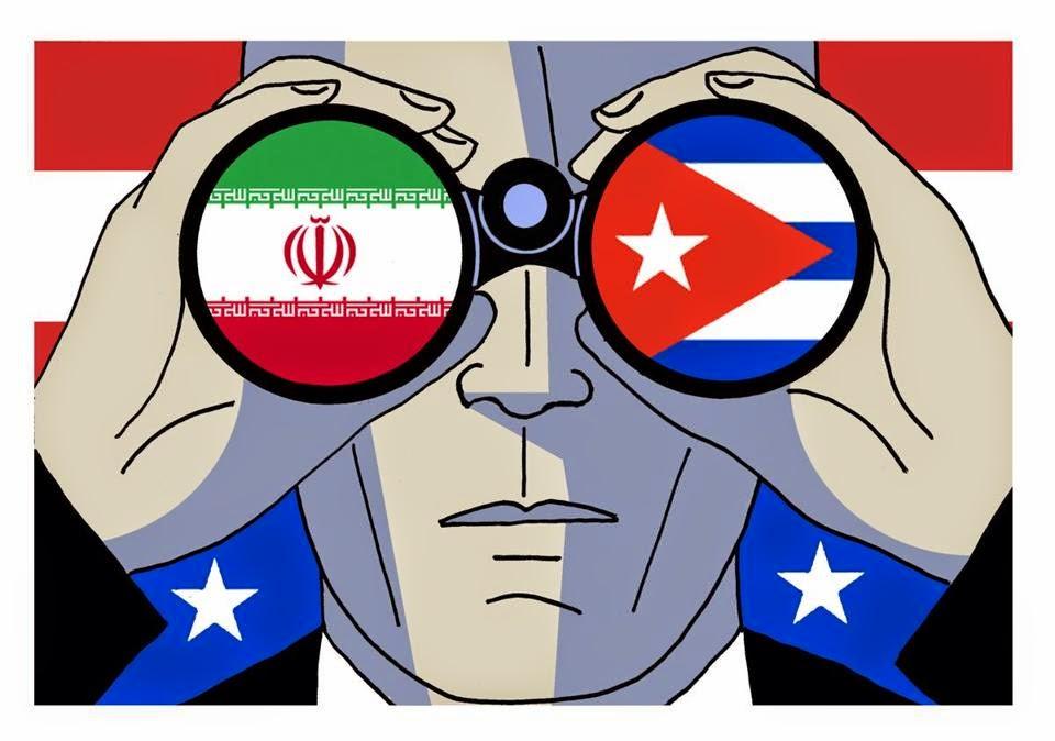 960x674 Cuban Dictator Clip Art Cliparts