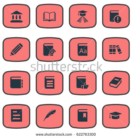 450x470 Knowledge clipart dictionary