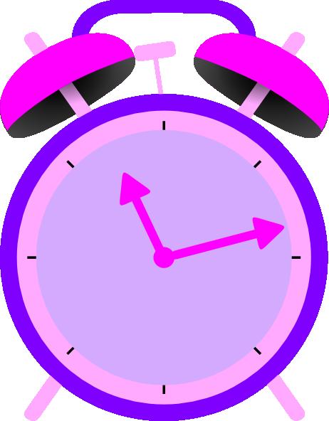 Digital Alarm Clock Clipart | Free download best Digital ... Blank Alarm Clock Clipart