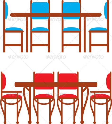 474x524 A Dining Room Table Full Of Food Background