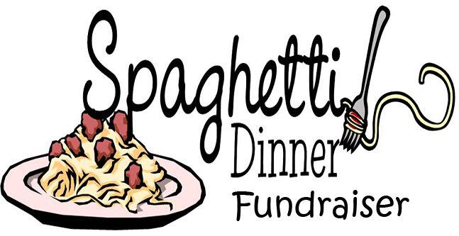 647x333 Spaghetti Dinner Clipart Collection