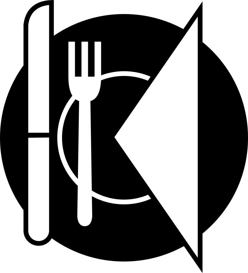 830x916 Dinner Clipart 4