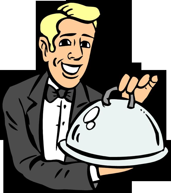 664x750 Fancy Dinner Plate Clipart