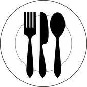 170x170 Dinner Clipart Vector Graphics. 102,256 Dinner Eps Clip Art Vector