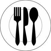 170x170 Dinner Clipart Vector Graphics. 102,256 Dinner Eps Clip Art Vector