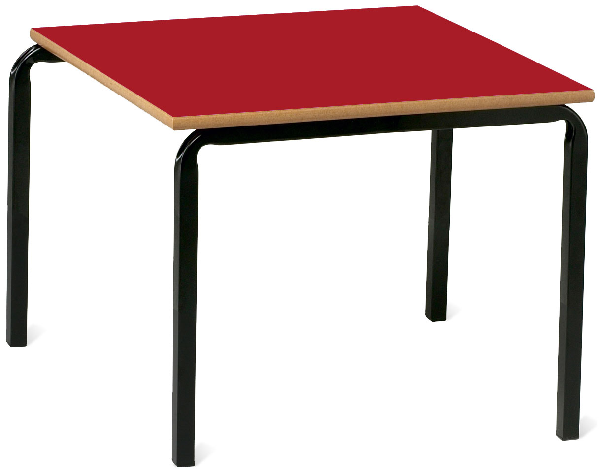 1222x961 Free Clipart Table