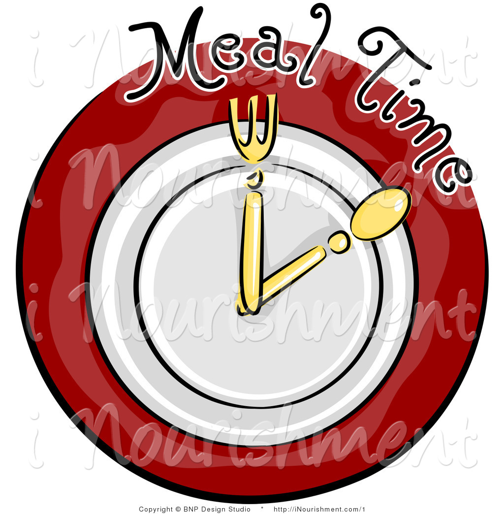 1024x1044 Dinner Time Clip Art Cliparts
