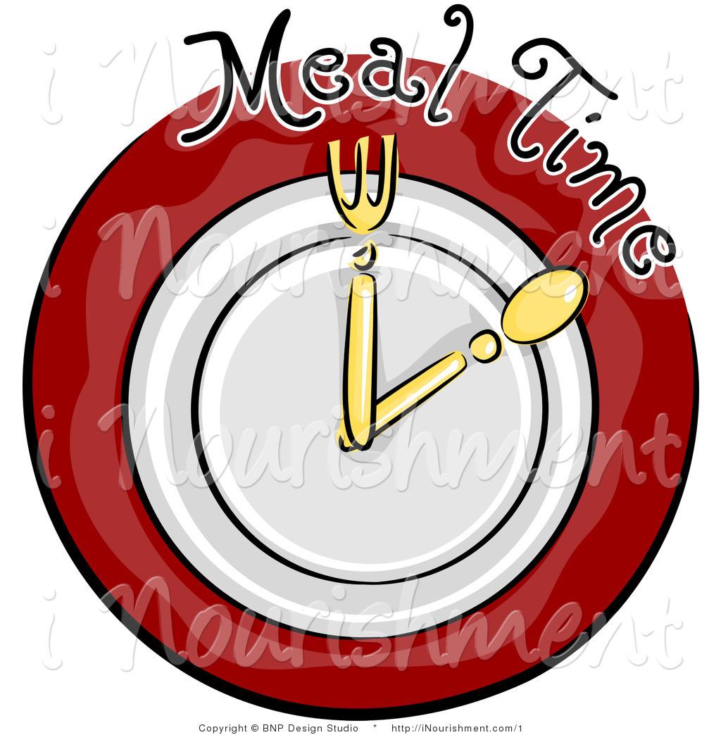 dinner time clipart free download best dinner time clipart on. Black Bedroom Furniture Sets. Home Design Ideas