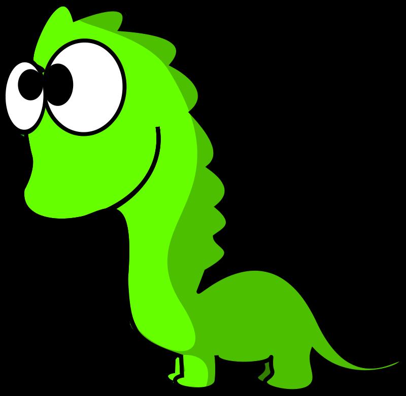 800x781 Dino Clip Art Download