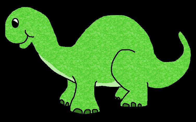 751x468 Dinosaur Graphics Clipart