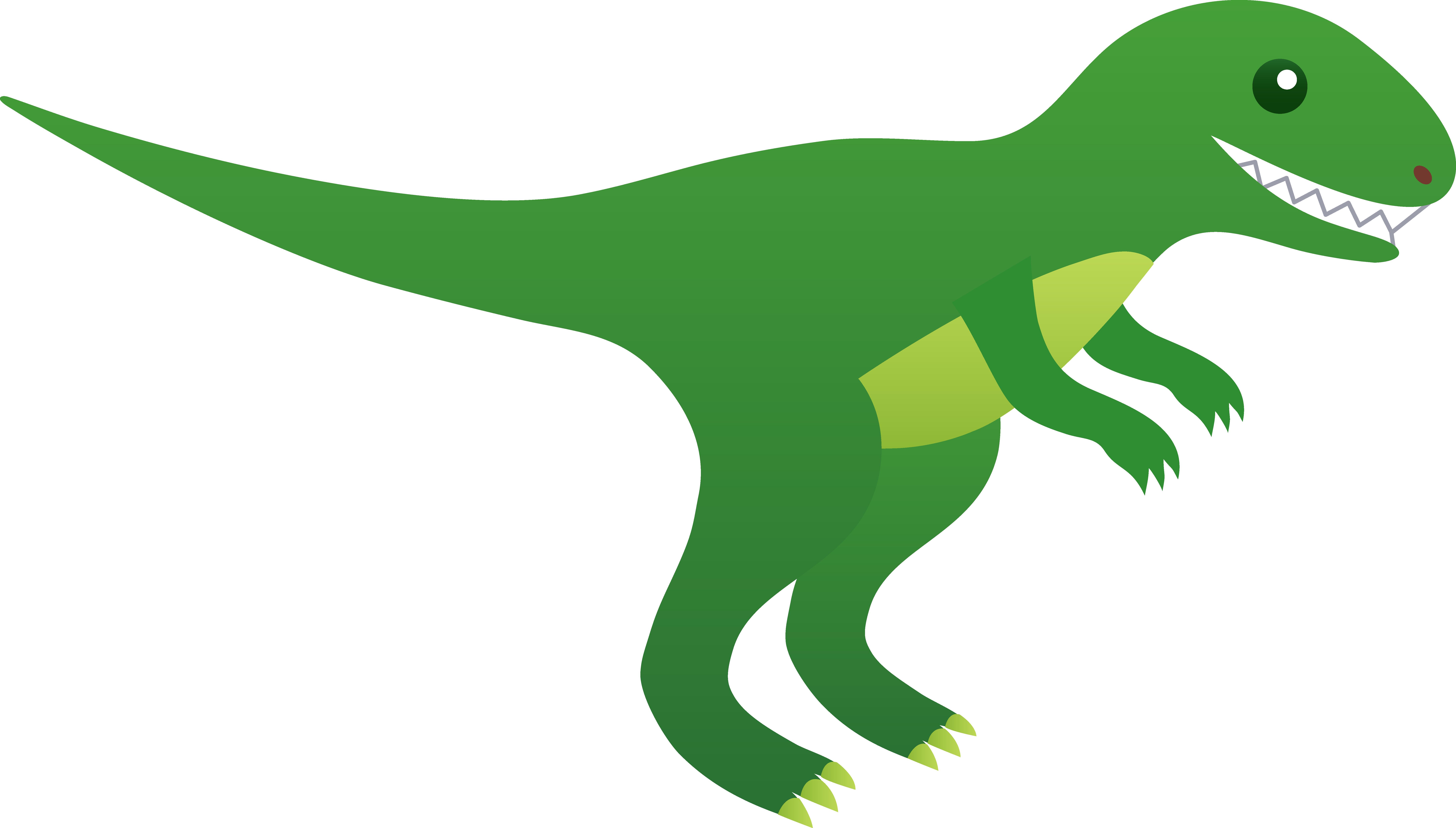 8692x4946 Tyrannosaurus Rex Dinosaur
