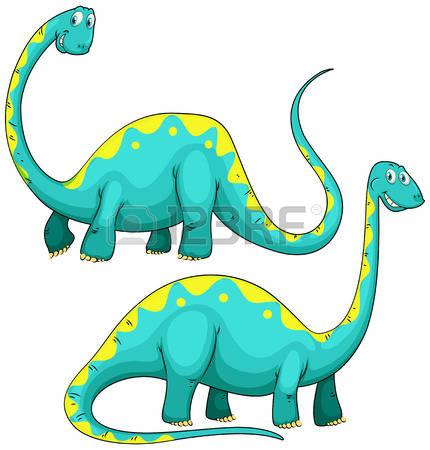 430x450 Clipart Dinosaur Pictures