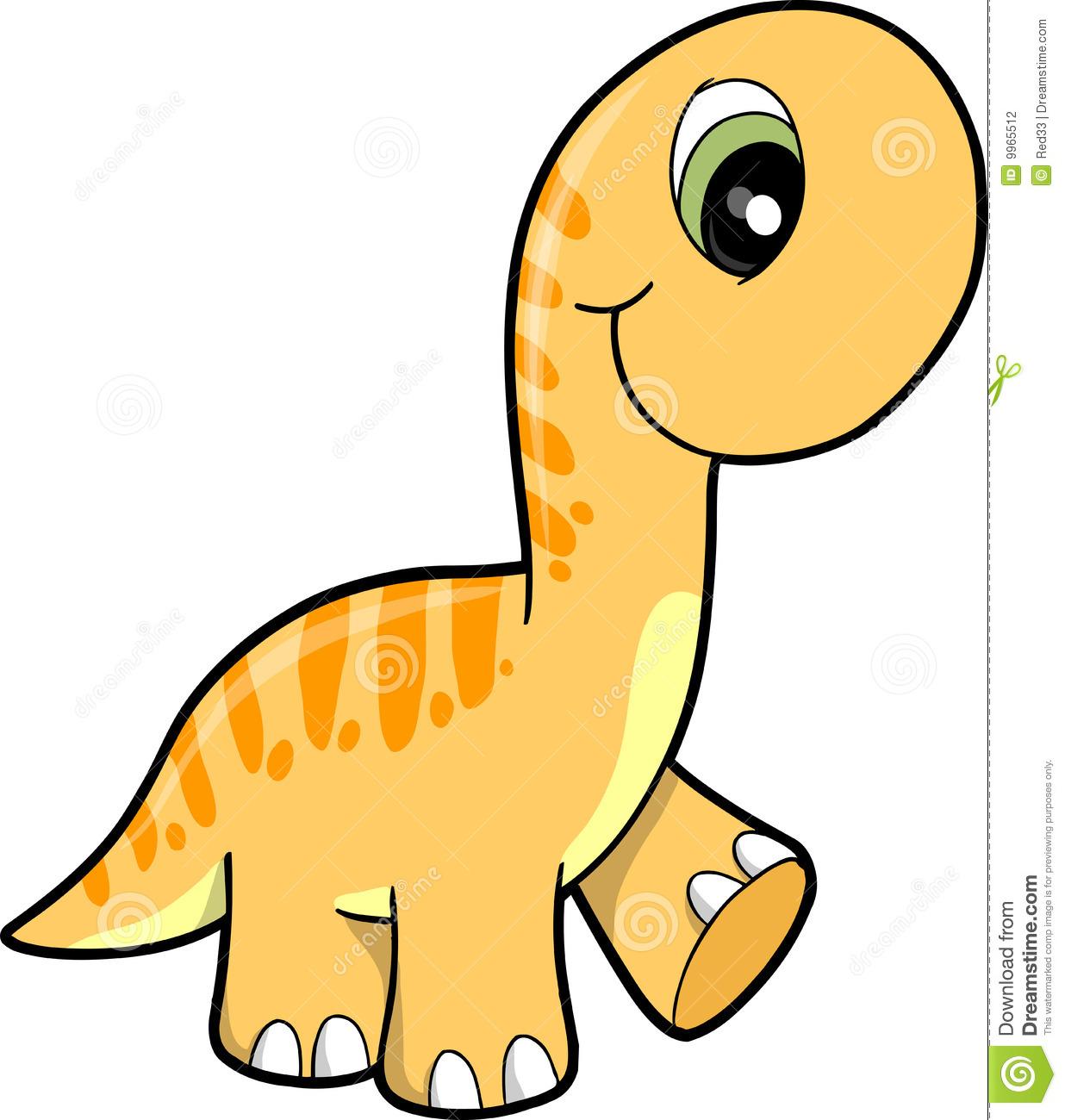 1236x1300 Cute Clipart Dino