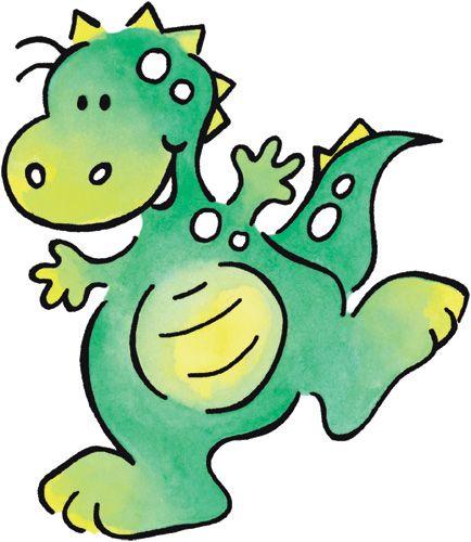 Dino Pics