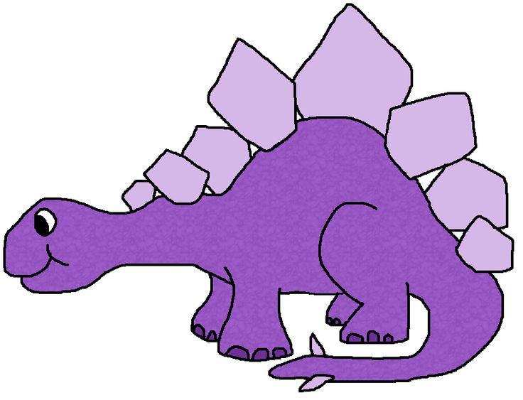 736x563 Dino Cliparts