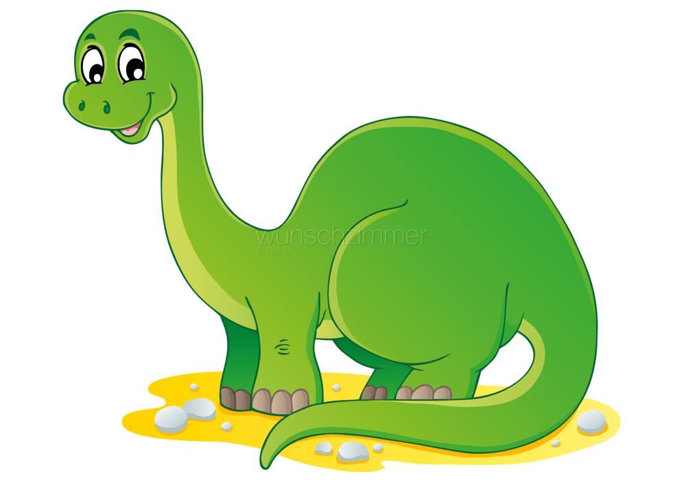 1000x700 Dino Pic Group