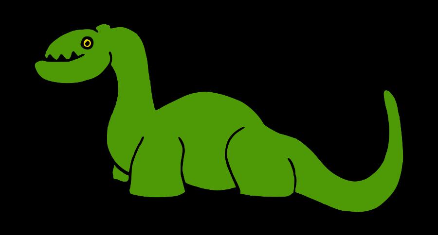 900x484 Dino Pics